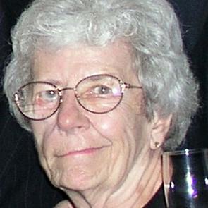 Clara Mae 'Freddie' Pincus, 90, was a woman who embraced many causes | NOLA.com