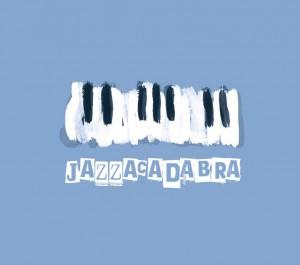 jazzabracadabra