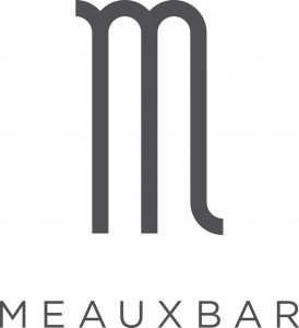 meauxbar