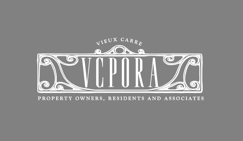 Parking – VCPORA