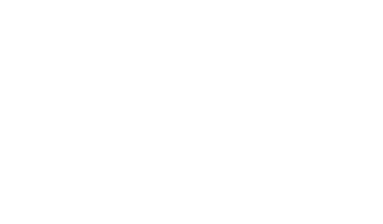 VCPORA